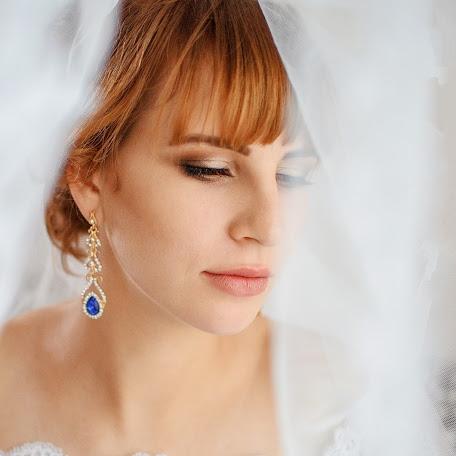 Wedding photographer Viktoriya Fotova (photo-lime). Photo of 17.11.2017