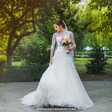 Wedding photographer Gadzhimurad Labazanov (Gadjiphoto). Photo of 07.08.2015