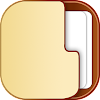 File Manager-Cleaner