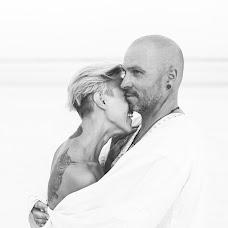 Wedding photographer Natalya Bugaenko (fotosalt2). Photo of 30.11.2014
