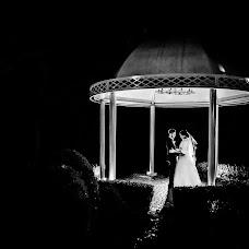 Wedding photographer Igor Cvid (maestro). Photo of 14.12.2017