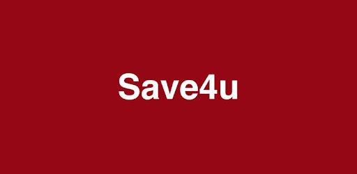 Приложения в Google Play – Save4u