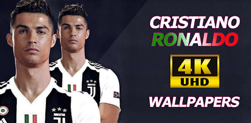 Descargar Cr7 Ronaldo Juventus Hd Full Wallpaper Para Pc
