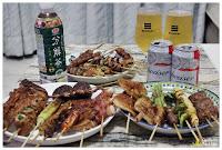 火奴魯魯-東山店 Hononuru BBQ