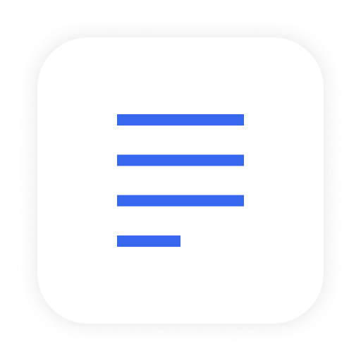 Notes Pro
