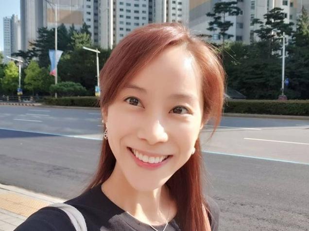 Cho-Minah