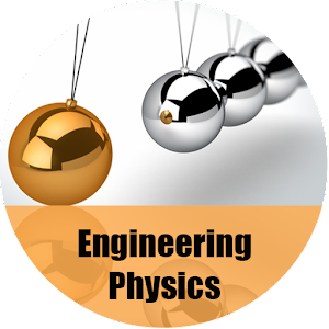 engineering physics 1 Science & engineering physics ap®︎ physics 1 ap®︎ physics 2 cosmology & astronomy chemistry introduction to physics what is physics preparing to.