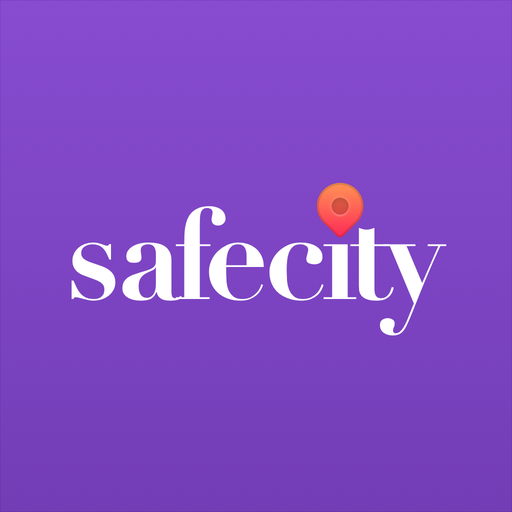 Image result for safecity