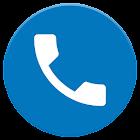 L Caller Screen Pro icon