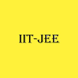 IIT JEE Helper - náhled