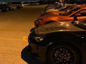 BRZ ZC6 GT 2018年のカスタム事例画像 LEVIさんの2019年03月03日21:23の投稿