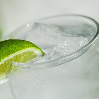 Gin and Soda