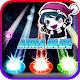 🎵 Anna Blue 🎵 Guitar Game Android apk