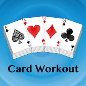 Card Workout