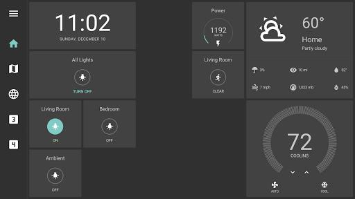 HomeHabit (Beta) 1.0 Beta 16 screenshots 1