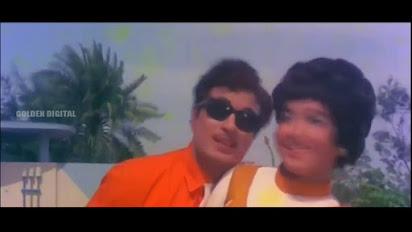 Neela nayanangalil mp3 song download naalai namathey neela.