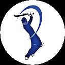 IPL 2018(Team, Schedule, Point Table, Venue) APK