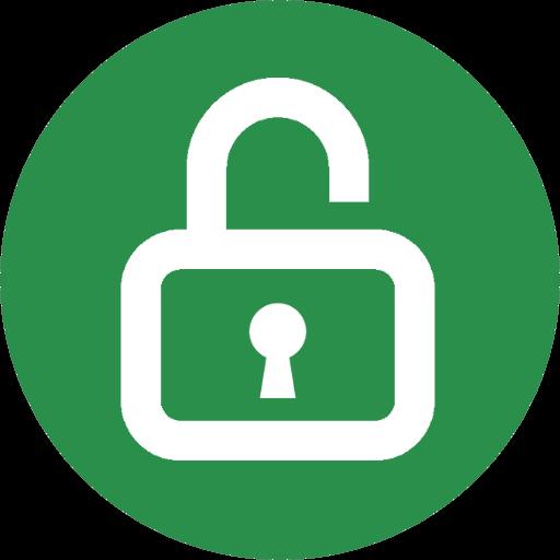 画面タッチ操作の無効化 - SLocker 工具 App LOGO-APP開箱王