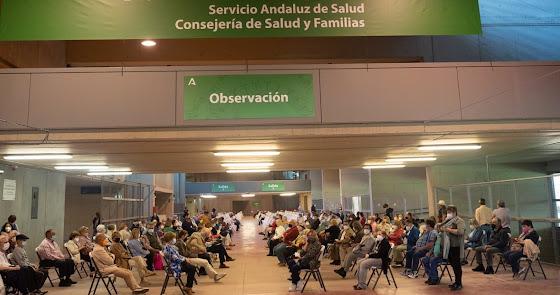 Los tres 'pasaportes covid' con los que podrás viajar si eres de Andalucía