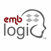 Emblogic - Embedded Training