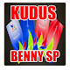 Download Benny kudus note cuan For PC Windows and Mac