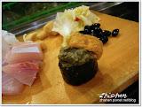 麗都日本料理