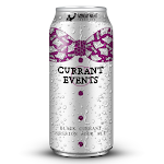 Monday Night Currant Events
