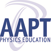 AAPT Annual Meetings