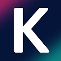 KiddNation icon