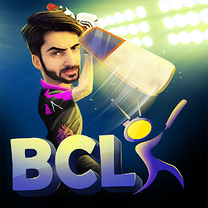 Box Cricket League BCL for PC and MAC