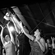 Wedding photographer Olaf Morros (Olafmorros). Photo of 16.06.2017