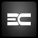 3C Church icon