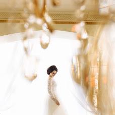 Wedding photographer Aleksey Davydov (wedmen). Photo of 04.05.2017