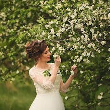 Wedding photographer Aleksey Layt (lightalexey). Photo of 01.06.2018