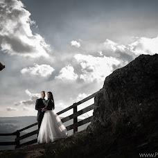 Wedding photographer Cosmin Serban (acserban). Photo of 25.06.2018