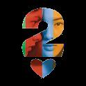 Film AADC2 icon