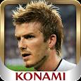 ワールドサッカーコレクションS icon