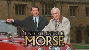 Inspector Morse thumbnail