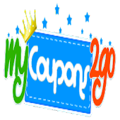 My Coupons 2 Go