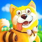 Farm Freedom -Fun match game Icon