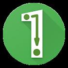 Write 123 - Learn Kids Numbers - AdFree icon