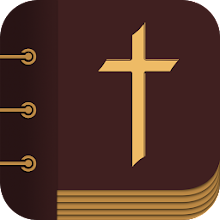 Catholic Prayers : Official Download on Windows
