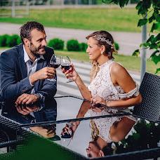 Wedding photographer Ivan Nedeljkovic (prostudio). Photo of 01.05.2018
