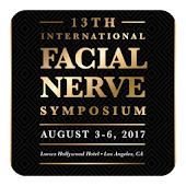 13th Inter Facial Nerve Symp