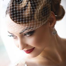 Wedding photographer Artem Berebesov (berebesov). Photo of 12.01.2019