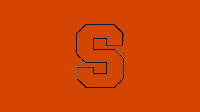 Watch Syracuse Orange men's basketball live