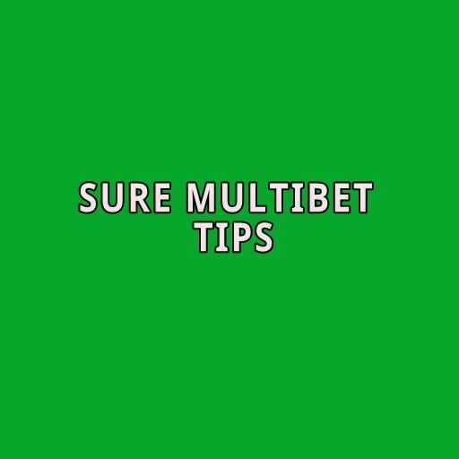 SURE MULTIBET TIPS