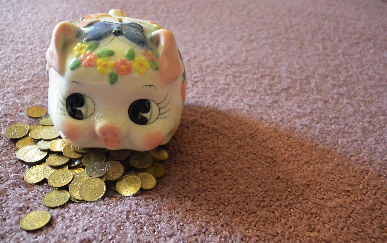 money, financial-security, piggybank, pixabay