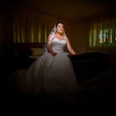 Fotograful de nuntă Moisi Bogdan (moisibogdan). Fotografia din 17.06.2015