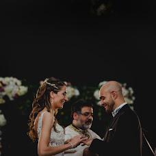 Fotógrafo de bodas Wieslaw Olejniczak (wieslawcl). Foto del 02.08.2018